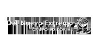 Del Nuevo Extremo