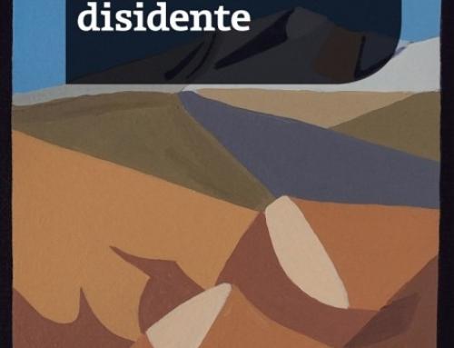 Spinoza de Tatián